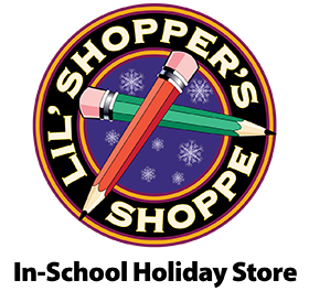 Little Shoppers image